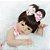 Pronta Entrega - Bebê reborn realista 100% silicone  55cm - Imagem 6