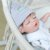 Bebê reborn menino, 100% silicone, recém nascido, 48cm - Imagem 4