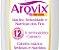 Arovix Shampoo 355ml - Imagem 2