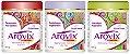 Arovix 500g Reconstrutor Pós Quimica - Imagem 2