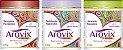 Arovix 500g Hidra. Reparadora - Imagem 2