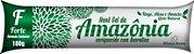 Amazônia Henê Gel 180g Preto Forte - Imagem 1