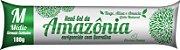 Amazônia Henê Gel 180g Preto Médio - Imagem 1