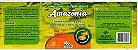 Amazônia Creme Hidratante c/ Ativo 500g - Imagem 2