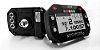 """AIM - NOVO Mychron 5 S - *COM Sensor de Temperatura da Água e GPS - NOVO MODELO """"S"""" 2021 - Imagem 2"""