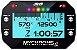 """AIM - NOVO Mychron 5 S - *COM Sensor de Temperatura da Água e GPS - NOVO MODELO """"S"""" 2021 - Imagem 6"""