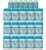 KIT 15 GELATINAS DE PEIXE DE 500 CAPS + 6 DE 100 GRÁTIS - Imagem 1