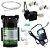 Kit Pressurizador 75 GPD Para Bebedouro e Osmose Reversa  GAMA 1 - Imagem 1