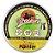 Chumbinho Pointer Training 4.5mm - 250un - Imagem 1