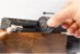 Carabina de Pressão PCP Urutu - Cal.  5.5mm - Boito - Imagem 6