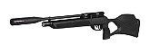 Carabina Pressão PCP Chacal Cal. 5.5mm - GAMO - Imagem 1