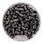 Chumbinho Phanton - Cal 5.5 mm - c/125 un - Fixxar - Imagem 2