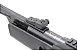 Carabina de Pressão Alpha - Cal. 5.5mm - Hatsan - Imagem 5