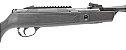 Carabina de Pressão Alpha - Cal. 5.5mm - Hatsan - Imagem 4