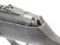 Carabina de Pressão Alpha - Cal. 5.5mm - Hatsan - Imagem 6