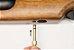 Carabina de Pressão PCP Urutu - Cal. 4.5mm - Boito - Imagem 7