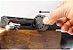 Carabina de Pressão PCP Urutu - Cal. 4.5mm - Boito - Imagem 6