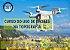 CURSO DE DRONES APLICADOS A TOPOGRAFIA - Imagem 1