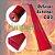Difusor para Extintor de incêndio tipo Co2 Imprefix - Imagem 2