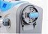 Máquina Reta Eletrônica Jack A3 - Imagem 4