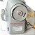 Máquina de Costura Reta Direct Drive MegaMak MK9803DG Bivolt - Imagem 2