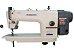 Máquina de Costura Reta Direct Drive MegaMak MK9803DG Bivolt - Imagem 3
