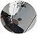 Máquina de Costura Industrial Reta Transporte Duplo Direct Drive MegaMak MK0303D - Imagem 3