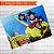 Quebra Cabeça Personalizado Dragon Ball Z - Imagem 3