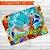 Quebra Cabeça Personalizado Dragon Ball Z - Imagem 2