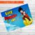 Quebra Cabeça Personalizado Dragon Ball Z - Imagem 1