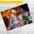 Quebra Cabeça Personalizado Toy Story - Imagem 3