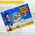 Quebra Cabeça Personalizado Toy Story - Imagem 2