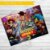 Quebra Cabeça Personalizado Toy Story - Imagem 1