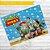 Quebra Cabeça Personalizado Toy Story - Imagem 4