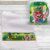 Kit toalhinha e caneca personalizada tema Super Mario - Imagem 1