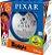 Dobble Pixar - Imagem 2