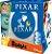 Dobble Pixar - Imagem 1