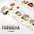 Fornalha - Imagem 2