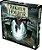 Arkham Horror: Segredos da Ordem (Expansão) - Imagem 1
