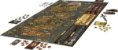 A GUERRA DOS TRONOS BOARD GAME (2ª EDIÇÃO) - Imagem 2