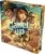 CAMEL UP - Imagem 2