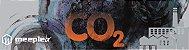 CO2 SEGUNDA CHANCE - Imagem 3