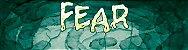 FEAR - Imagem 2