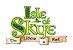 ISLE OF SKYE - Imagem 7