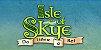 ISLE OF SKYE - Imagem 8