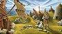 ISLE OF SKYE - Imagem 6