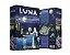 LUNA - Imagem 2