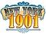 NEW YORK 1901 - Imagem 3