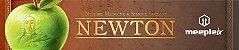 Newton - Imagem 3