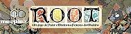 ROOT + EXPANSÃO RIBEIRINHOS + SLEEVES - Imagem 5